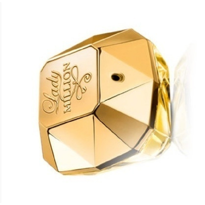 Absolutely Gold Perfume 80ML