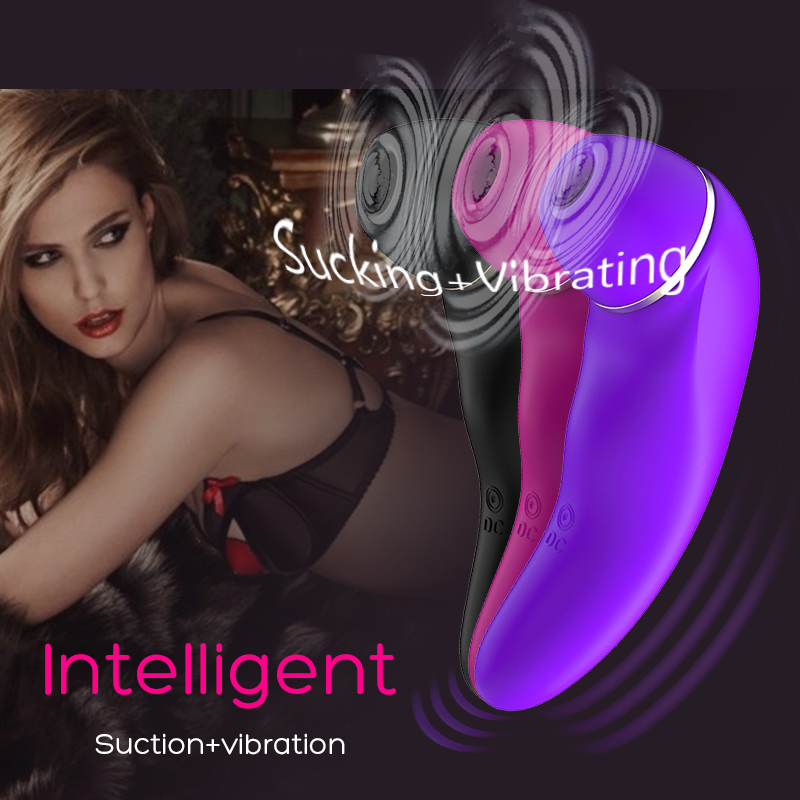 Female Oral Licking Vibrating Tongue for Women Sex Nipple Clitoral Stimulator Sucker Rechargeable Vibrator Sex Toys Gift