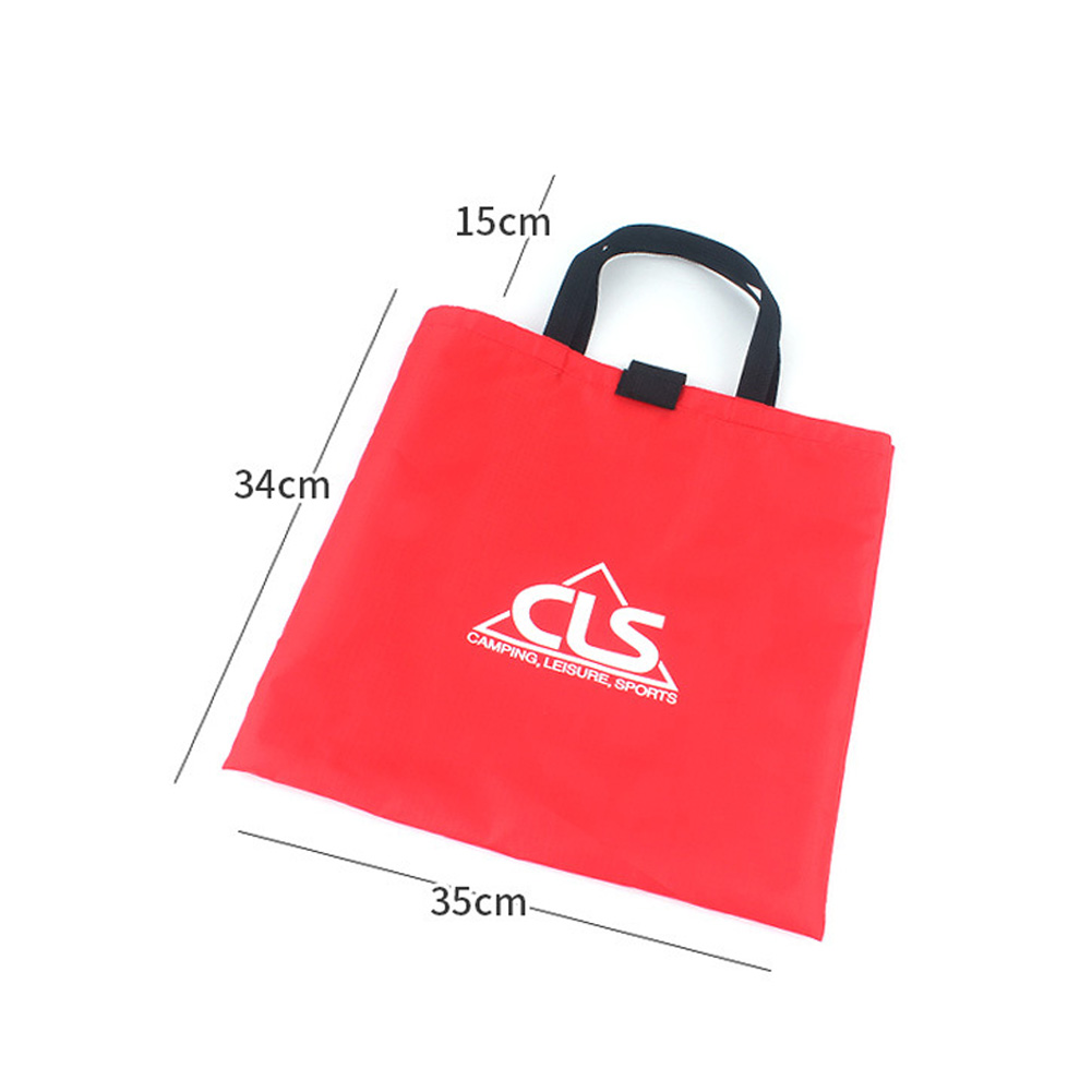 Grocery Bags Reusable Foldable for Shopping , Foldable Into Pouch, Extra Large & Durable Heavy Duty Shopping Totes, Washable, Long Handles & Eco Friendly Reusable Shopping Bags